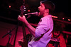 Cursive (Tim Kasher) @ the Ottobar