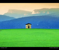 il vecchio capitello di Tresche Conca... (FIORASO GIAMPIETRO ITALY....) Tags: travel sunset italy landscapes photo amazing kitten bravo europe italia natura best campagna excellent 1001nights asiago montagna viaggio vacanza visualart vacanze masterpiece vicenza citta emozioni faved veneto greatphoto panorami naturesfinest ladscapes theworldwelivein supershot magicdonkey flickrsbest fioraso kartpostal giampietro lecolline anawesomeshot colorphotoaward aplusphoto goldcollection holidaysvacanzeurlaub flickraward theunforgettablepictures trescheconca overtheexcellence platinumheartaward goldstaraward thesuperbmasterpiece natureselegantshots multimegashot alemdagqualityonlyclub photoshopcreativo grouptripod vosplusbellesphotos alwaysexcellent makanamaikalani artofimages virtualjourney saariysqualitypictures sensationalphoto absolutegoldenmasterpiece savebeautifulearth scattifotografici fiorasogiampietro foglieasiagomontagna canondigitalixus980is updatecollection absolutelyperrrfect bestca