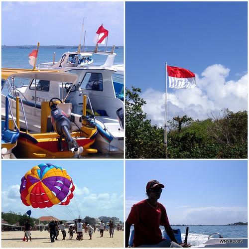 Bali200911