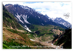 Bata Kundi (Saking--Little Busy) Tags: trees snow mountains nature clouds kingdom stealth saqib batakundi saking concordians panoramafotogrfico kingloi dtunningwisdom