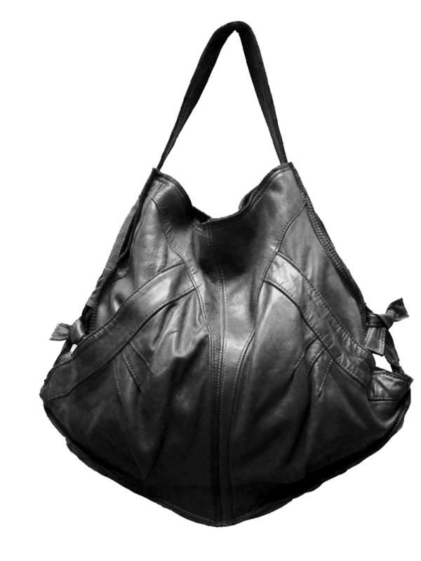 Ashley Watson Thrush bag 2