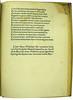 Colophon in Odo Magdunensis: De viribus herbarum carmen