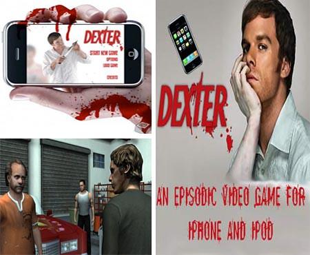 Dexter Jogo
