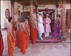 Sarvopari Shree Swaminarayan Bhagwan Serial EP 1 PIC (manishmanish) Tags: india colors tv serial shri maharaj gadi shree swaminarayan bhagwan ghanshyam bhagwaan maninagar sarvopari swamishree purushottampriyadasji swamibapa colorstv swaminarayangadi chennals bhaktimata dharmadev ghanshyammaharajbhagwaanbhagwansarvopariserialshreeshriswaminarayan