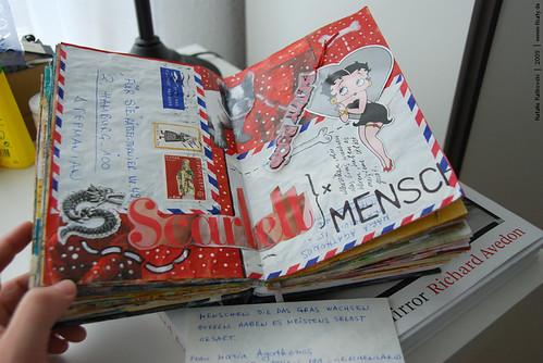 Art book, 51
