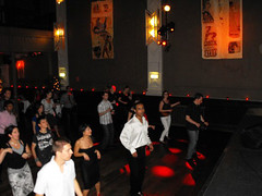 DSCF0375 (DJ Tonsic - The Latino Machine) Tags: forum clubbing aberdeen nightlife salsa salsadancing salsaparty salsalessons salsamusic salsaworkshop djtonsic thelatinomachine learntosalsa