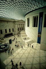 London museum (1) - Photochallenge204 Historical
