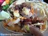 Cabo Taco Baja Grill - La Mirada 5