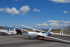 DSC_0696 (ariel.kahn) Tags: gliding montague yreka glidingcompetition