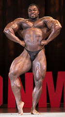 1 (bb-fetish.com) Tags: pecs muscle bodybuilding abs glutes