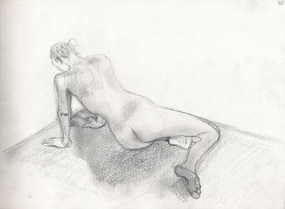 Life-Drawing_2009-09-21_08