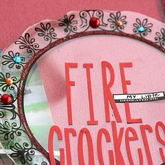 LRC_firecrackers_title