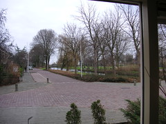 holland (5) (Clogwoman) Tags: 2005 christmas amsterdam