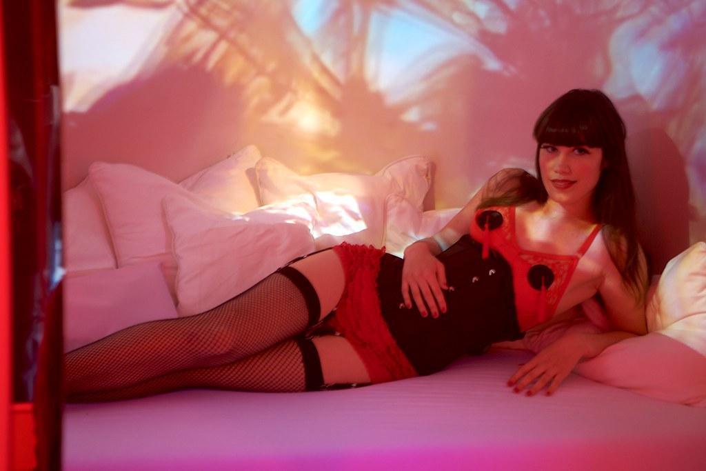 high class prostitute craigslist chat Victoria