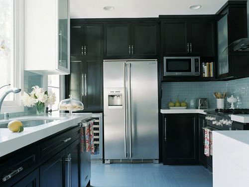 erinn-valencich-kitchen