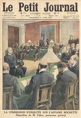 ptitjournal 5 avril 1914