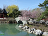 Chinese Garden - Bridge between the lagoons SC20110511 245 (fotoproze) Tags: canada primavera spring quebec montreal jar printemps tavasz frühling بهار vår jaro bahar wiosna 春 春天 gwanwyn forår voorjaar jardinbotaniquedemontreal весна kevät proljeće 2011 пролет אביב 봄 montrealbotanicalgardens ربيع vorið musimbunga earrach pomlad primăvară άνοιξη пролеће موسم udaberrian mùaxuân بہار musimsemi वसंत ฤดูใบไม้ผลิ