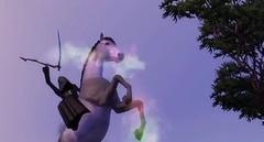 Sims 3 Pets 49