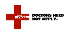 Pro Bono: Legal Clinics