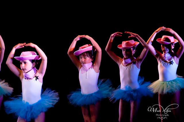 Ballet show 2011 121 blog