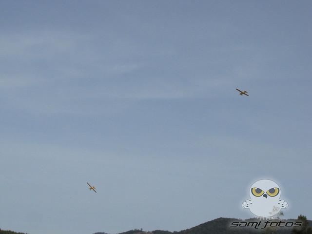 Cobertura do 4° Fly Norte-11 e 12 de Junho de 2011 - Página 2 5829844960_83e7cbd978_z