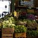 Frutta e verdura al Mercado Cardonal