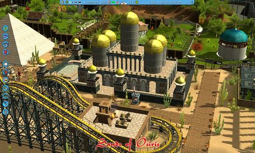 IMAGE(http://farm4.static.flickr.com/3428/3183287853_4b83b402b5.jpg)