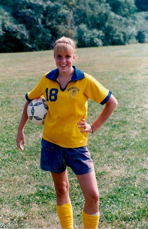 Rockville Soccer