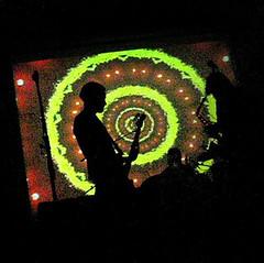 SUSPENSIVOS INFLAMABLES (SUSPENSIVOS INFLAMABLES / EN VIVO) Tags: world pictures show party music streetart film argentina rock night radio fire drums graffiti crazy concert stencil buenosaires punk fiesta tour bass guitar live stickers loco vj urbanart psicodelia jpg alive rocknroll reggae sax dub untitled directo envivo percusion melodic escene suspensivos inflamables calcotour suspensivosinflamables videoexpiriens picodelic