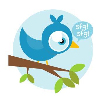 SFGUPDATES BIRD_2