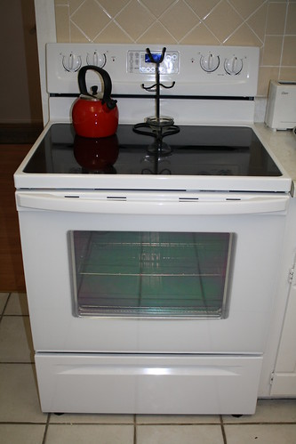 20090106__A_appliances_0001