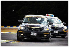 Hot pursuit (Edgar Gonzlez) Tags: auto 6 3 black hot cars car race speed grey for 1 nikon raw zoom centro police racing experience edgar need zoomzoom autos mazda mapping needforspeed tone hdr patrol pursuit vr undercover carrera gonzlez hatchback mazda3 mapped mazda6 racingcars exp pegaso mazdaspeed lucisart lucis hotpursuit dinmico 18200mm patrulla persecucion persecucin photomatix f3556g tonemapped tonemapping 18200mmf3556gvr d80 hdrphotography 1exp mazdaspeed3 hdrphoto nikond80 edgargonzlez fotoguia mazda3hatchback needforspeedundercover mazda32009 mazda62009 mazdaspeed32009 centropegaso undercoverracingexperience needforspeedundercoverracingexperience centrodinmicopegaso mazda3hatchback2009