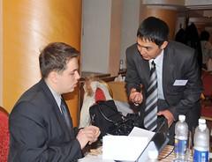 Sasha and Ulan, Almaty, Kazakhstan, January 16, 2009 (Ivan S. Abrams) Tags: nikon ivan s tajikistan lawyers nikkor abrams uzbekistan centralasia kyrgyzstan nikondigital sovietunion ussr smrgsbord turkmenistan advocates exussr kazakshtan onlythebestare abaroli ivansabrams trainplanepro nikond700 safyan nikon24120mmf3556gvr ivanabrams abramsivan copyrightivansafyanabrams2009allrightsreservedunauthorizeduseprohibitedbylawpropertyofivansafyanabrams unauthorizeduseconstitutestheft thisphotographwasmadebyivansafyanabramswhoretainsallrightstheretoc2009ivansafyanabrams nikkor24120mmf35mmf3556gvr abramsandmcdanielinternationallawandeconomicdiplomacy ivansabramsarizonaattorney ivansabramsbauniversityofpittsburghjduniversityofpittsburghllmuniversityofarizonainternationallawyer