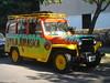 Funny (Upper Uhs) Tags: art argentina argentine funny colours arte colores rosario vehicle argentinien jurasic vehículo estanciera pirulajurásica