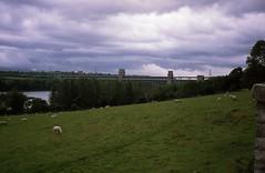 8807 North Wales 20 (ian262) Tags: anglesey northwales ynysmn britanniabridge
