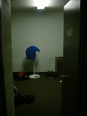kamer 216 (Boekhout) Tags: dormitory