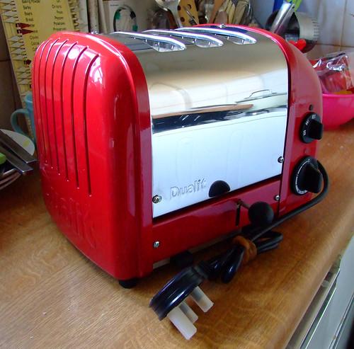 toaster5.jpg