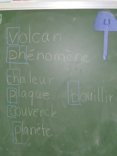 mots vocabulaires 001