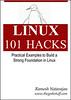 linux-101-hacks-175