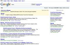 Search Engine Optimization Basics – Lesson 4