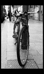 I've got a bike (pino piedimonte) Tags: bike d explore soe biancoenero bicicletta cubism golddragon platinumphoto ultimateshot canon450d theunforgettablepictures goldstaraward neroamet licwip primafotoconlamacchinanuova