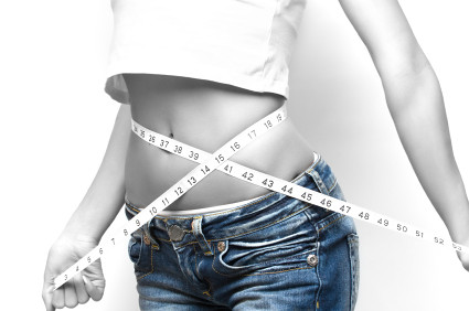 Effective Weight Loss Diets Plans