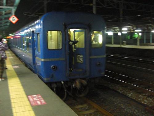 CIMG4414