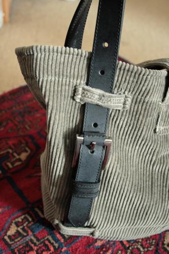 cord bag strap 2