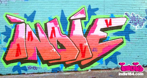 INDIE_blocky_08