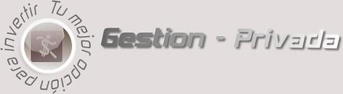 Gestión Privada te brinda Proyectos para una buena inversión 3290402209_be8baf1b63