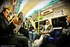 London Underground (Sulaiman_Q8) Tags: sulaiman alsalahi