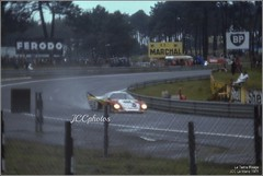 Le Mans 1979 : Le Tertre Rouge (jccphotos) Tags: car rouge championship 5 competition du voiture racing mans le 24 monde endurance legend 1979 tertre motorsport championnat heures comptition