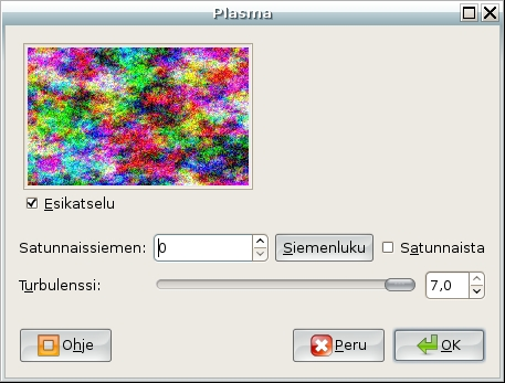 http://farm4.static.flickr.com/3428/3306014479_cc257ed785_o.jpg