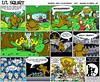Li'L Squirt (maurofloresjr) Tags: bear ex gold cool gnome funny girlfriend eric crash web cartoon super dude elf land erection toon pimp gnomes jealous strippers hookers elves filipkowski